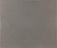 Керамогранит 600*600 К02(A48Y/А32Х) Каракум темно-серый