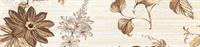 Бордюр ВОЛГОГРАДСКАЯ Сицилия B 25*6,5 люкс