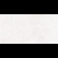 Плитка ВОЛГОГРАДСКАЯ облицовочная Мадейра 30*60 верх люкс
