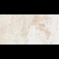 Плитка ВОЛГОГРАДСКАЯ облицовочная Мадейра 30*60 низ люкс