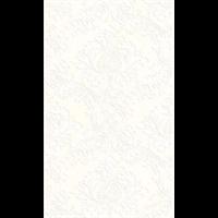 Плитка ВОЛГОГРАДСКАЯ облицовочная Шанталь 25*50 бежевая люкс