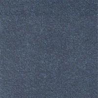 Покрытие иглопробивное ЗАРТЕКС Форса 024 синий 4м