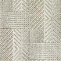 Покрытие ковровое ЗАРТЕКС Оптима 505 бело-бежевый 3м