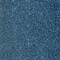 Покрытие ковровое ЗАРТЕКС Порто Россо 254 синий 3м