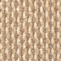 Покрытие ковровое ЗАРТЕКС Сиена 108 бежевый 3,5м