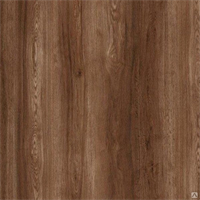 Ламинат Kronostar SymBio 8мм 33кл Дуб Эмилия-Романья 8136 (1380*193*8мм)