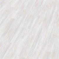 Ламинат Kronostar SymBio 8мм 33кл Пино Леванте 3168 (1380*193*8мм) с фаской