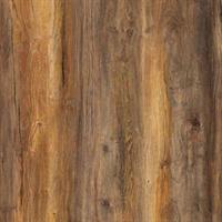 Ламинат Kronostar Synchro-Tec 8мм 33кл Дуб Огненный 1380*0,193, 8 панелей в уп. 1872