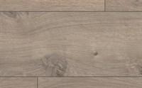 Ламинат ЭГГЕР HOME 8мм/32кл.Ф EHL134 Дуб Репино серый