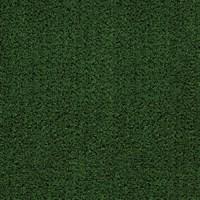 Трава искусственная SINTELON GREENLAND TPP54 2,00 1 класс 650611004