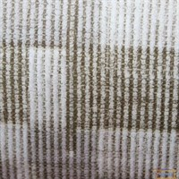 Линолеум GLORY FRIDA 3,0м 192M
