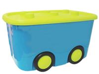 Ящик для игрушек Моби М2598