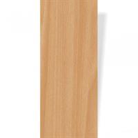 Панель ламинированная стеновая Союз Бук 238*2600 V540F7/V540H9