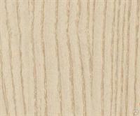 Панель ламинированная стеновая Союз Ясень Серебристый 238*2600