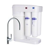 Автомат питьевой воды АКВАФОР DWM-101 S Морион