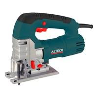 Пила лобзиковая ALTECO JS 700