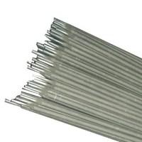 Электроды МР 3 Д3 (КНР)