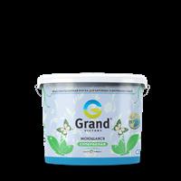 Водоэмульсия моющаяся GRAND VICTORY-201 6,5кг