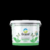 Водоэмульсия протирающаяся GRAND VICTORY-101 3,5кг