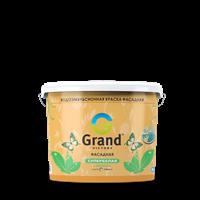 Водоэмульсия фасадная GRAND VICTORY 6,5кг