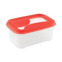 Контейнер для холодильника и свч ZIPLOOK 0,5л 4311731