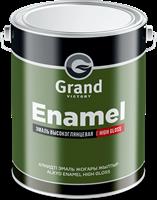 Эмаль Grand Victory Enamel ПФ-115П