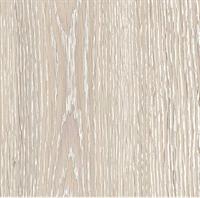 Ламинат Floorpan Yellow Kastamonu FP 09 Дуб Онтарио 8мм/32кл (2,131м2)