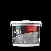 Паста GRAND VICTORY креативная Silver\Pearl 2,5кг