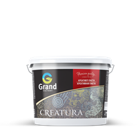 Паста GRAND VICTORY креативная Бриллиант 2,5кг