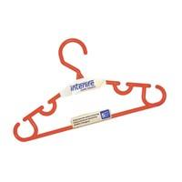Вешалка для одежды Interlife IN-600-250