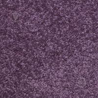 Ковролан Dynasty paars 45 300 FELT
