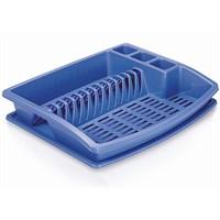 Сушилка UCSAN для посуды M-146