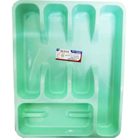 Сушилка UCSAN для посуды M-235