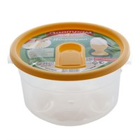 Яйцеварка (контейнер для приготовления яиц) 454