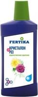 Удобрение FERTIKA Кристалон для роз 500мл ЖКУ