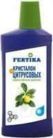 Удобрение FERTIKA Кристалон для цитрусовых 500мл ЖКУ
