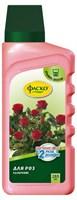 Удобрение ФАСКО Цветочное счастье для роз 285мл