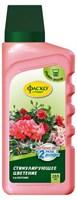 Удобрение ФАСКО Цветочное счастье стимулирующее цветение 285мл