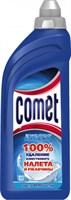 Гель COMET для ванной комнаты 500мл