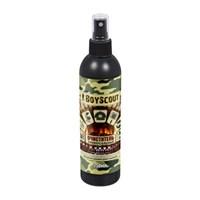 Очиститель BOYSCOUT универсальный для барбекю, решеток-гриль, шампуров, 250 мл 61164