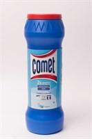 Средство чистящее COMET Океан в банке 475гр 81274644
