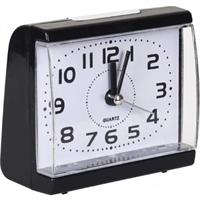Часы настенные круглые асс.рис.д.25,5 см 267051