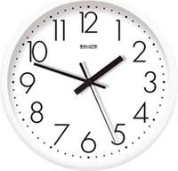 Часы настенные САЛЮТ П-2Б7-012