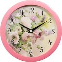 Часы настенные САЛЮТ П-Б1.1-389 Утро