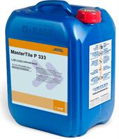 Грунтовка BASF MasterTile P333 5кг 1320425