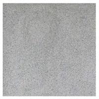 Плитка UNITILE напольная Техногрес Профи светло-серый 01/07 300*300 ТУ5752-003-40100197-2015