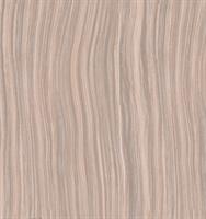 Плитка ВОЛГОГРАДСКАЯ напольная Равенна 32,7*32,7 коричневая люкс