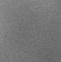 Плитка УРАЛЬСКИЙ ГРАНИТ напольная ГРЕС 30*30 U119 М (Н) темно-серый