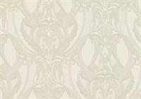 Обои FIPAR Siciliana декор R22222 1,06*10м (1упак-4рул)