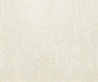 Обои FIPAR Siciliana фон R22224 1,06*10м (1упак-4рул)
